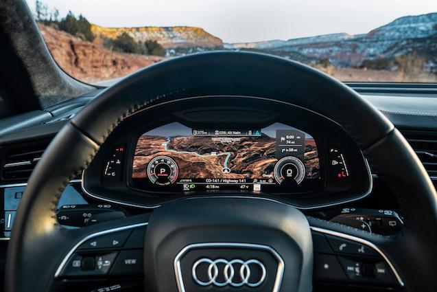 Large-2019-Audi-Q8-5481