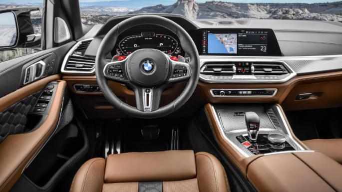 2020-bmw-x5-safety-image