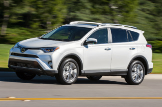 toyota-rav4-4th-generation
