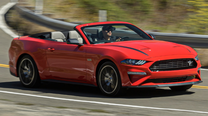2020-ford-mustang-value-image