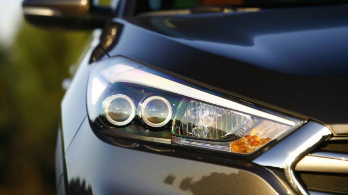 halogen-headlights