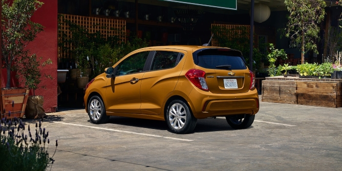 2019-chevy-spark-image-3