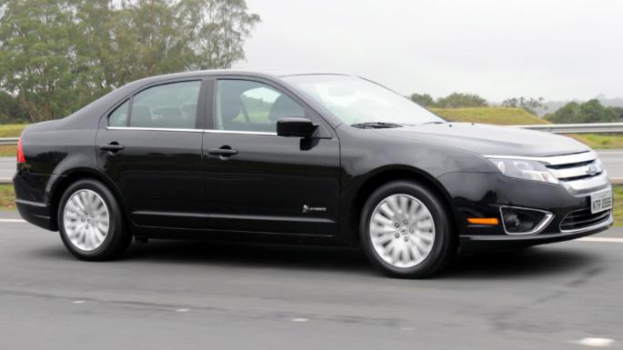 2010-fod-fusion-hybrid-ext
