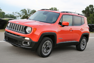 jeep-renegade-1st-generation