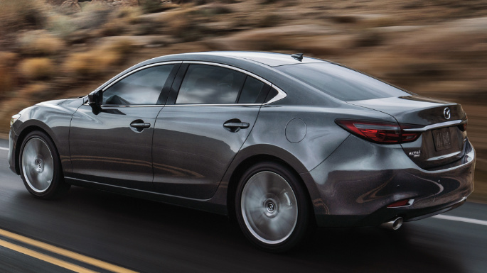 2020-mazda6-overview-image