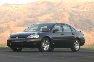 chevrolet-impala-9th-generation