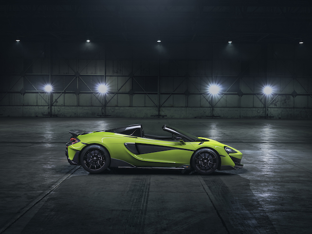 10345-McLaren600LTSpider