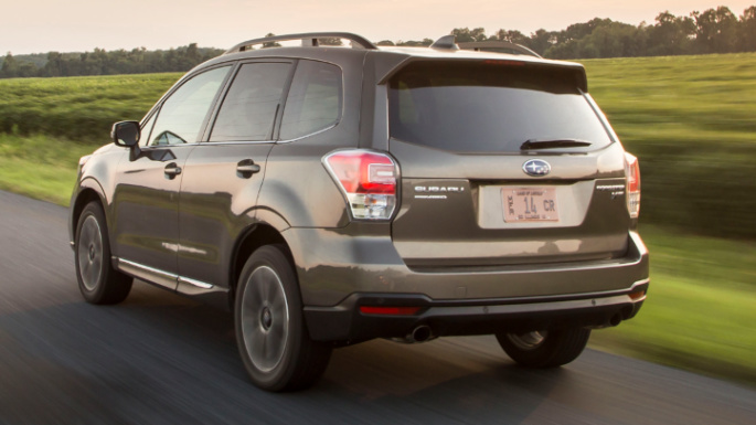 2017-subaru-forester-overview-image