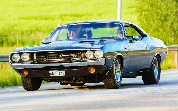1970-Dodge-Challenger-black-image