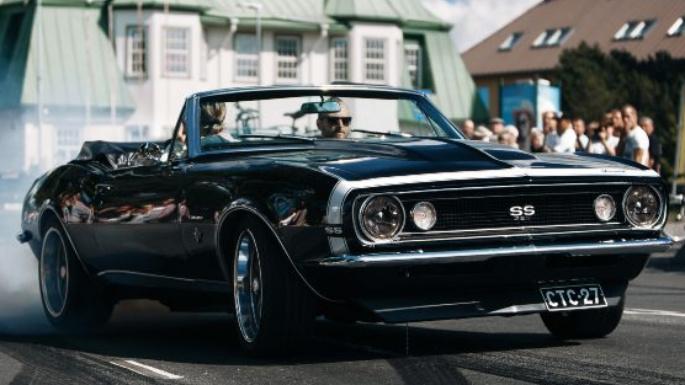 1967-chevrolet-camaro-z28-ext