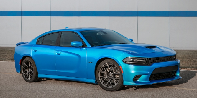2019-dodge-charger-image-3