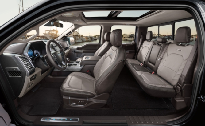 2019-ford-f-150-image-7
