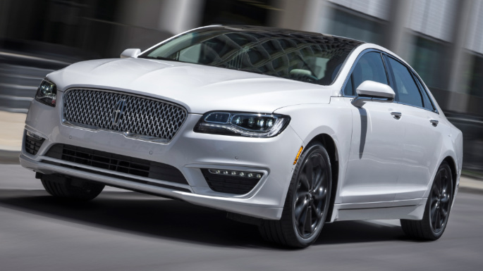 2020-lincoln-mkz-driving-image