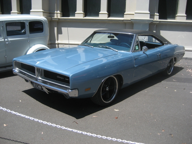 1969-dodge-charger-image