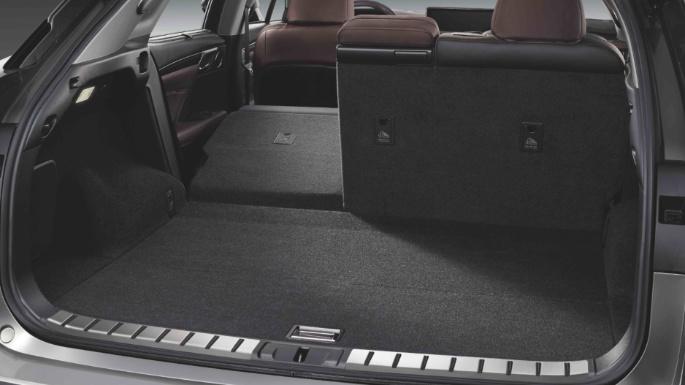 2020-lexus-rx350-practicality-image