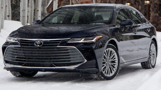 2021-toyota-avalon-ext