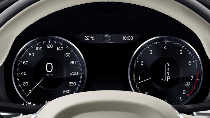 2020-volvo-xc60-fuel-image