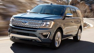 ford-expedition-4th-generation
