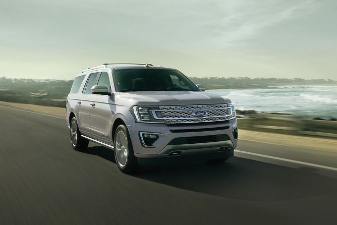 2019-ford-expedition-exterior-1
