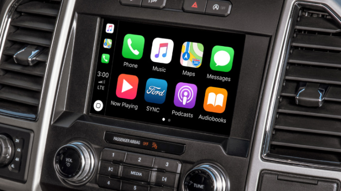 2020-ford-f150-infotainment-image