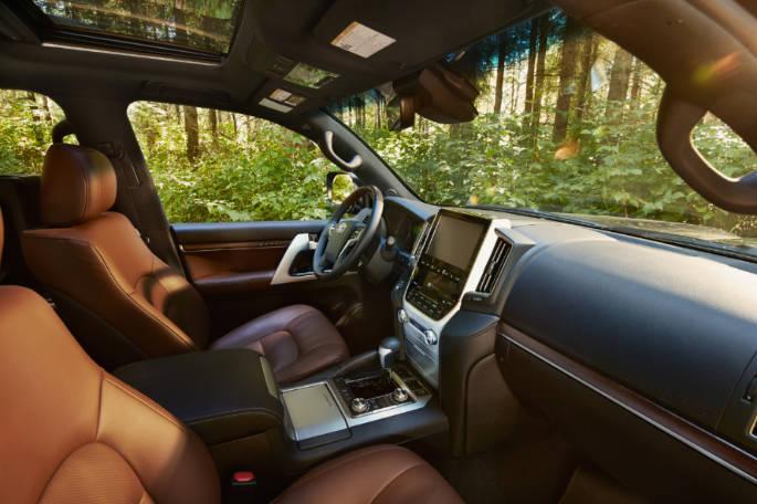 2020 Toyota Land Cruiser 09 E06F022A865A86E9377D672BC29E6954D861C37B (1)