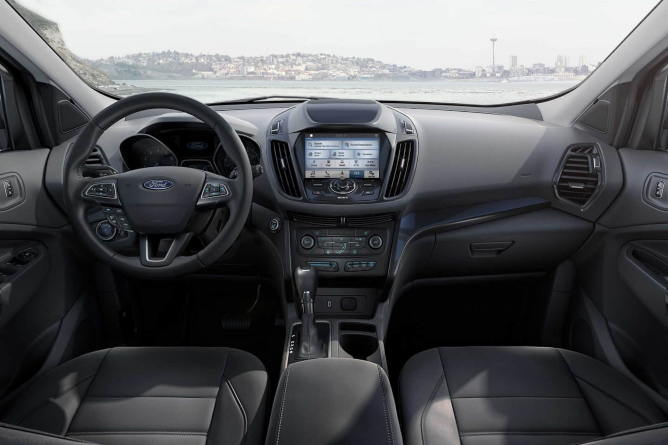 2019-ford-escape-image-7