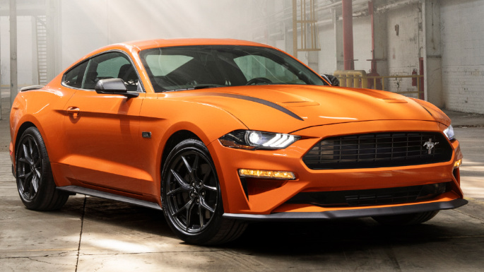 2020-ford-mustang-ext