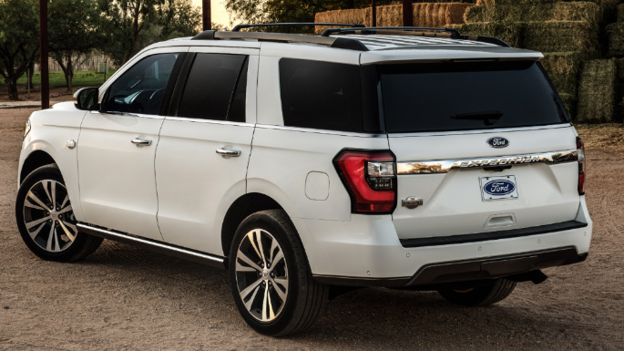 2020-ford-expedition-overview-image