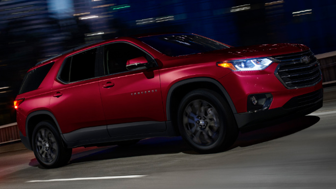 2020-chevrolet-traverse-styling-image