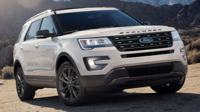 2017-ford-explorer-styling-image