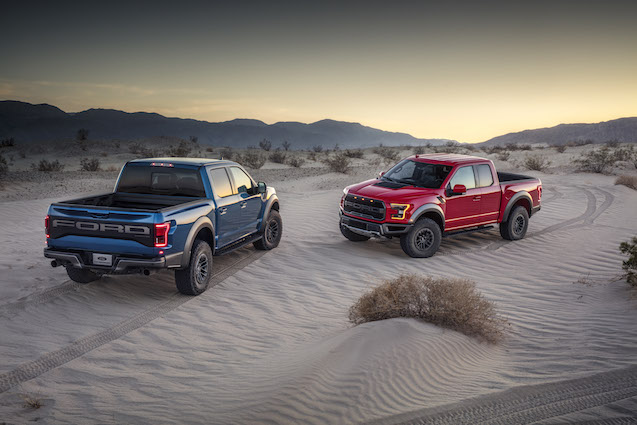 f350 super cab vs crew cab