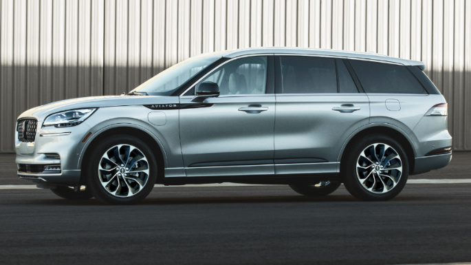 2020-lincoln-aviator-profile-image