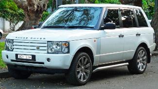 range-rover-3rd-generation