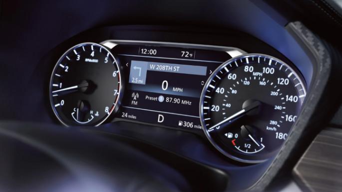 2020-nissan-altima-fuel-efficiency-image