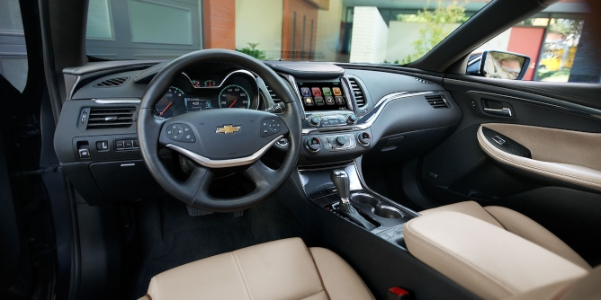 2019-chevy-impala-interior-1