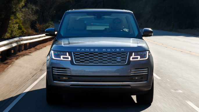 2020-land-rover-range-rover-value-image