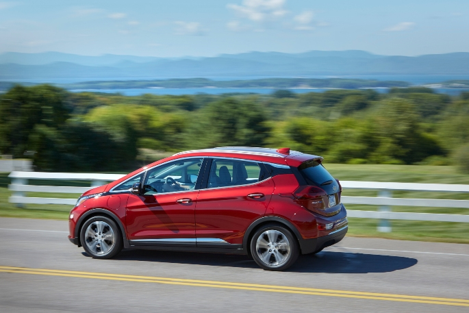 2019-chevy-bolt-ev-exterior-3