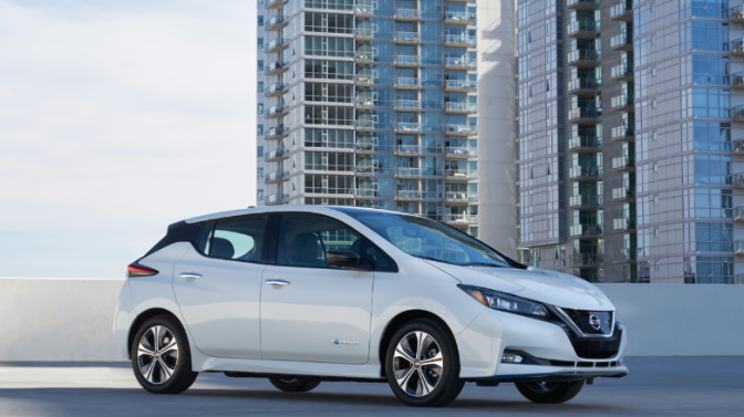 2019 Nissan LEAF-6-source (1)