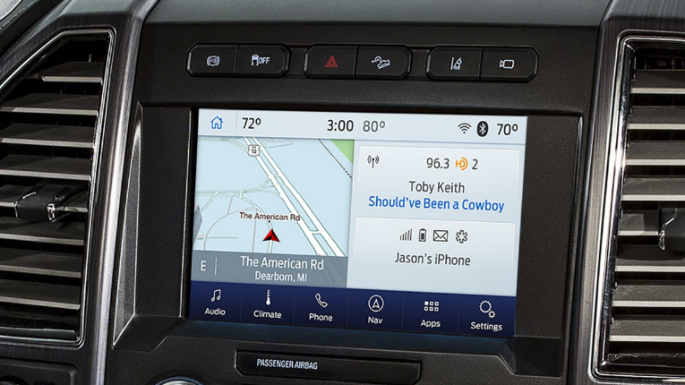 2020-ford-f250-infotainment-image