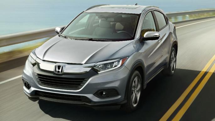 2020-honda-hrv-driving-image