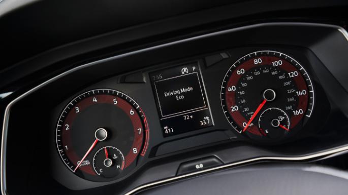 2020-volkswagen-jetta-fuel-image