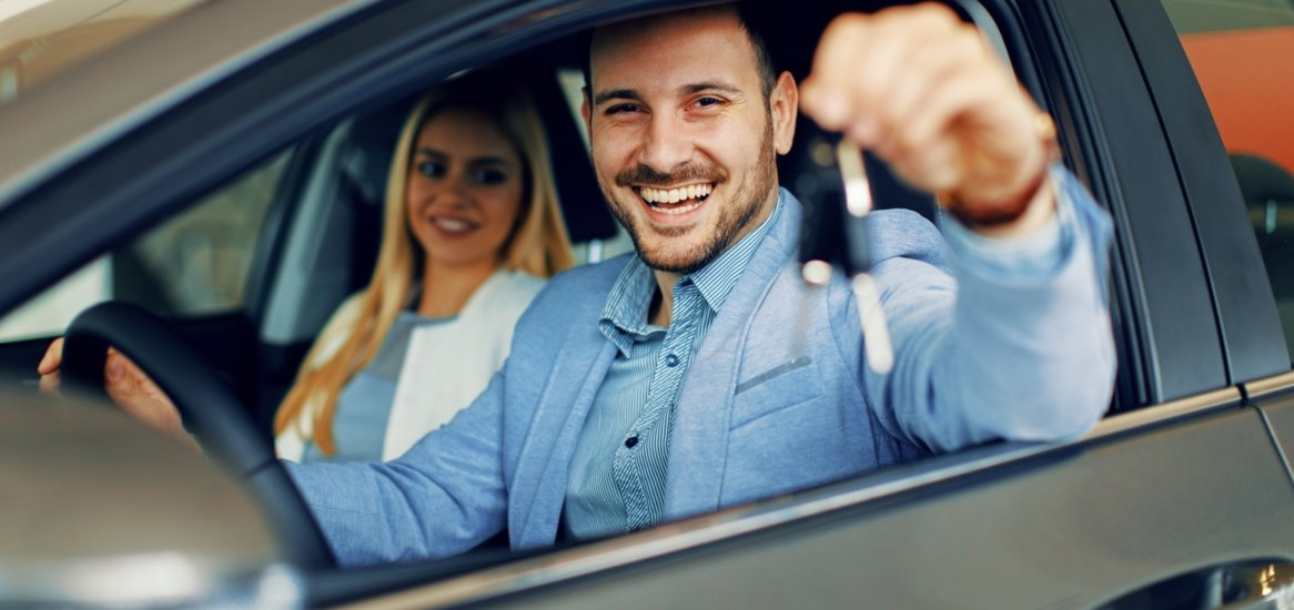First Time Buyer Car >> First Time Car Buyer Everything You Need To Know