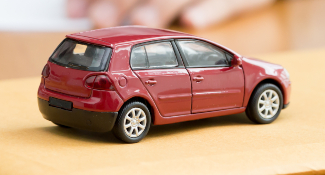 Selling a Car with a Loan - What You Need to Know