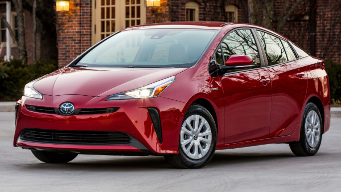 2020-toyota-prius-styling-image