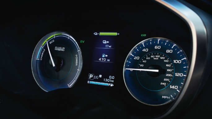 2020-subaru-crosstrek-fuel-image
