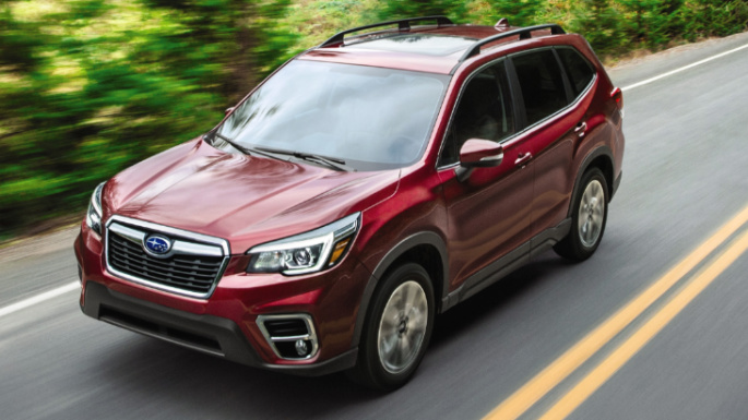 2020-subaru-forester-driving-image