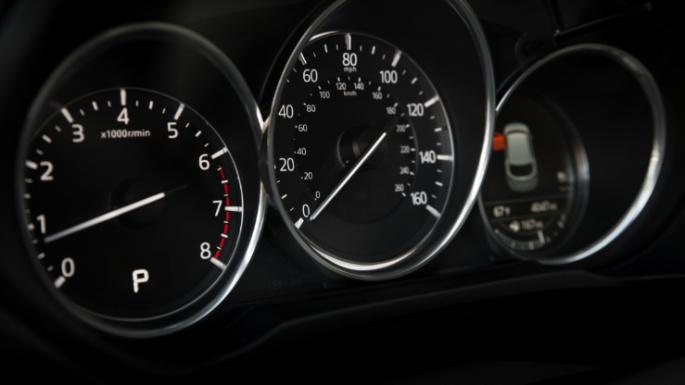 2017-mazda-cx5-fuel-image