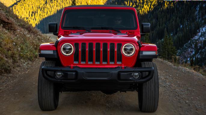 2019-jeep-wrangler-unlimited-value-image