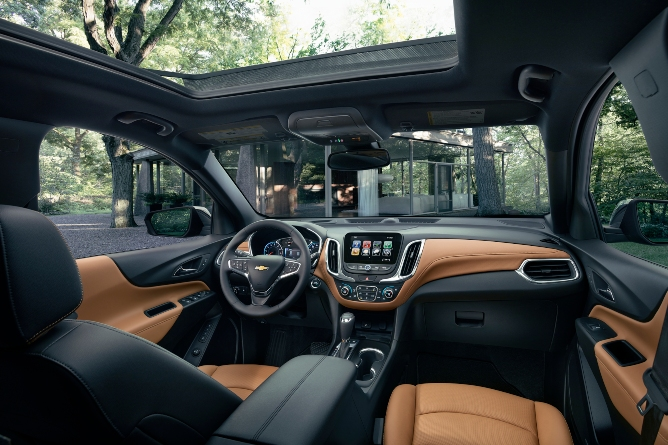 2019-chevy-equinox-interior-1