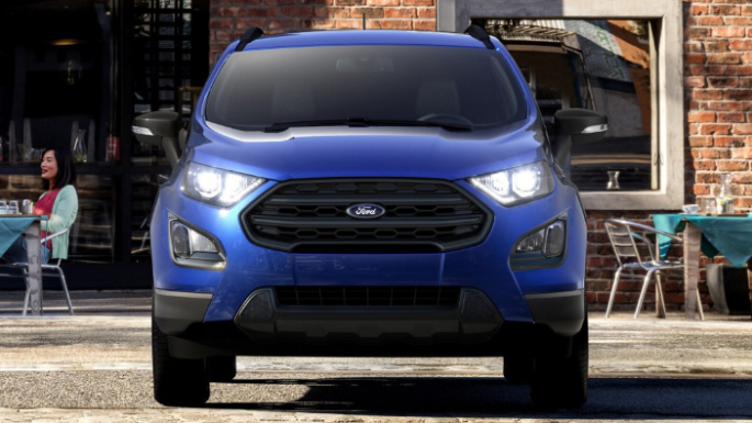 2020-ford-ecsport-value-image